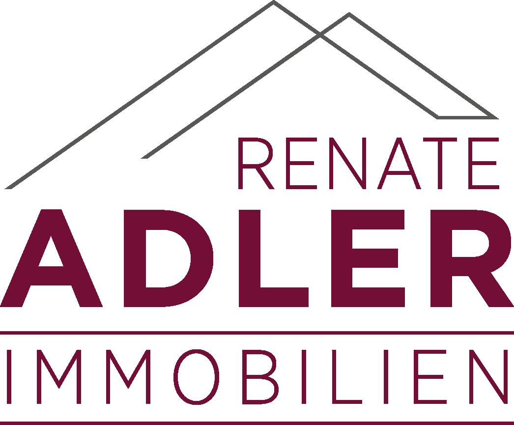 Renate Adler Immobilien